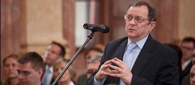 Barroso02