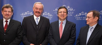 Barroso03